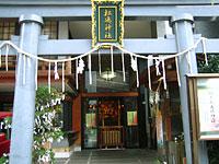 matsushima_shrine