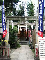 suehiro_shrine